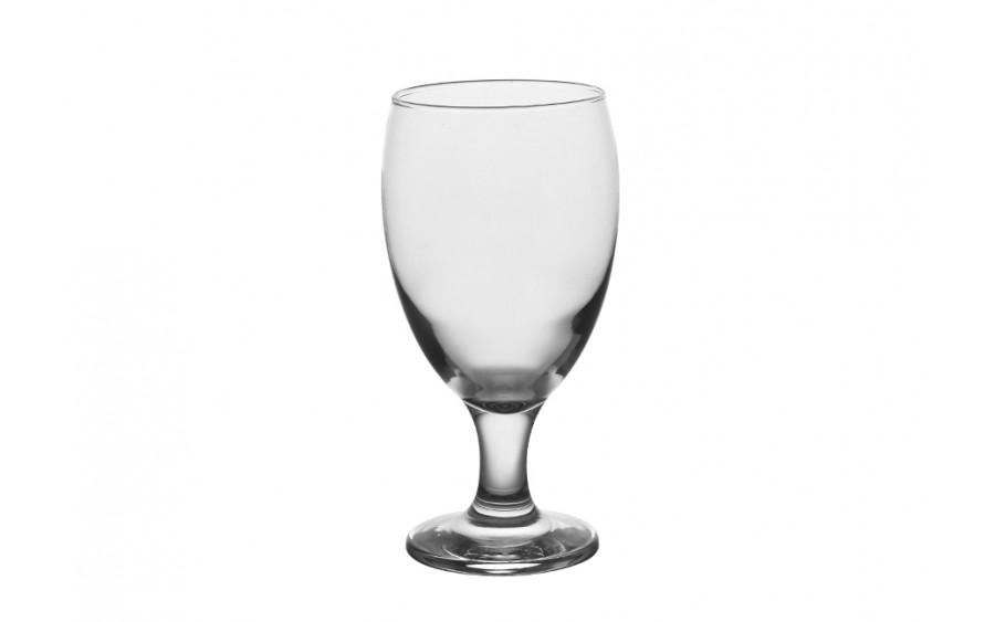 Pokal do piwa 500ml Emp571