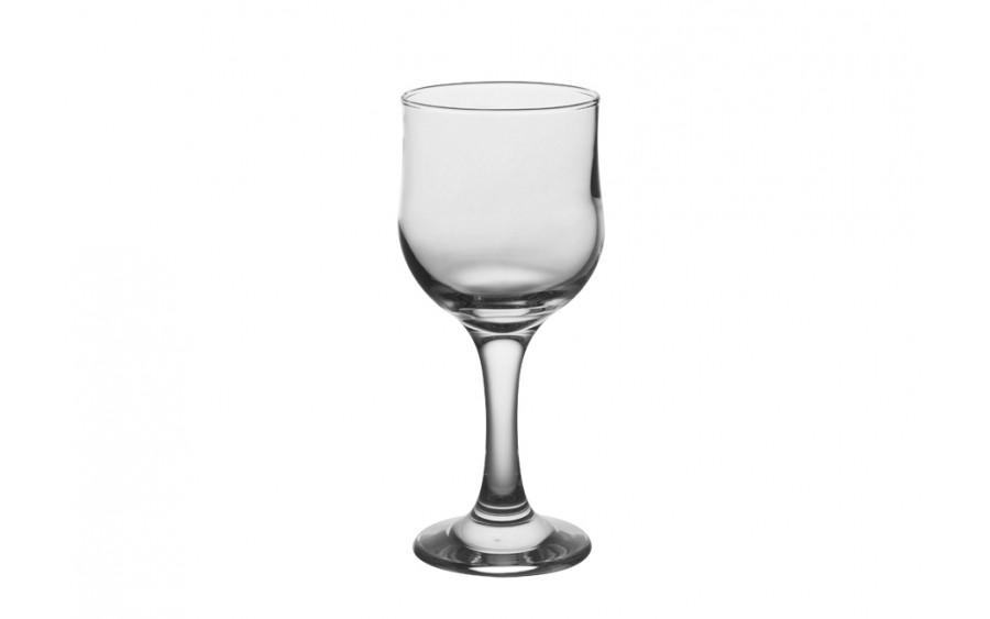 Kieliszek wino czerwone 240ml Nev