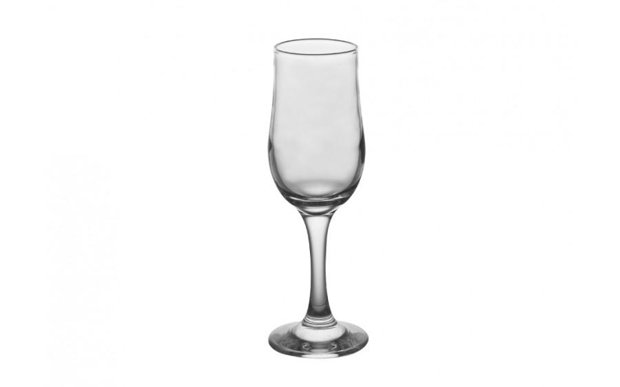 Kieliszek do szampana 190ml Ariadne