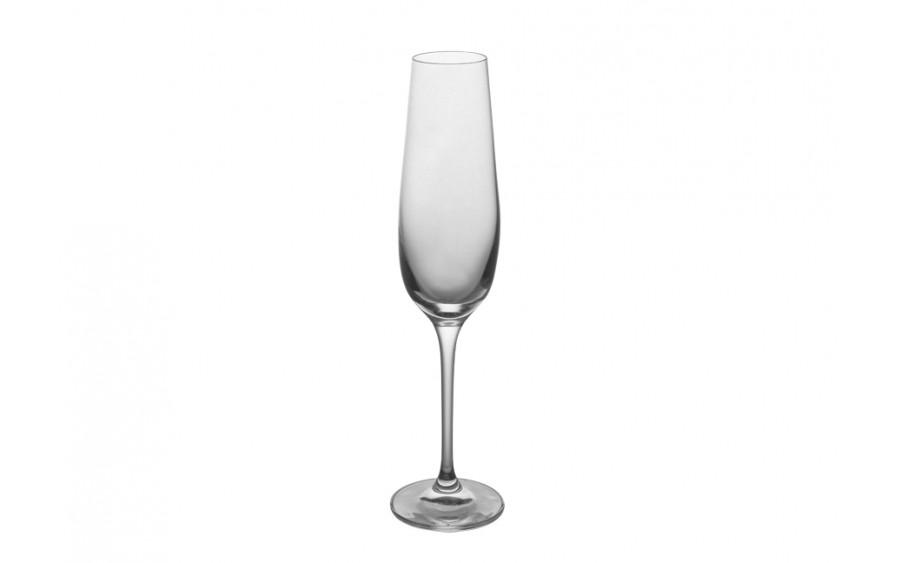 Kieliszek do szampana 180ml Harmony