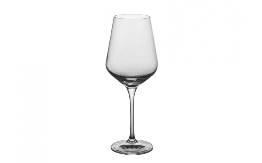 Kieliszek do wina białego 390ml Avant-Garde
