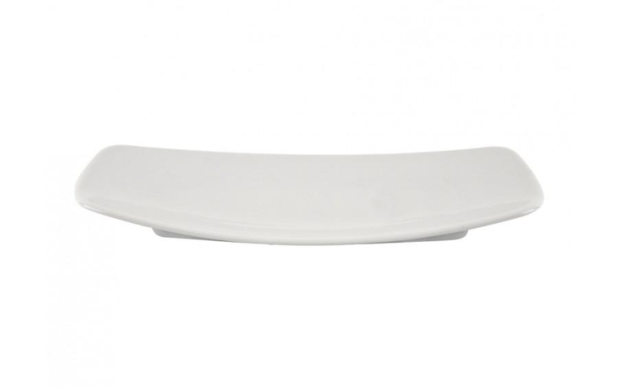Taca prostokątna 25cm Maxim