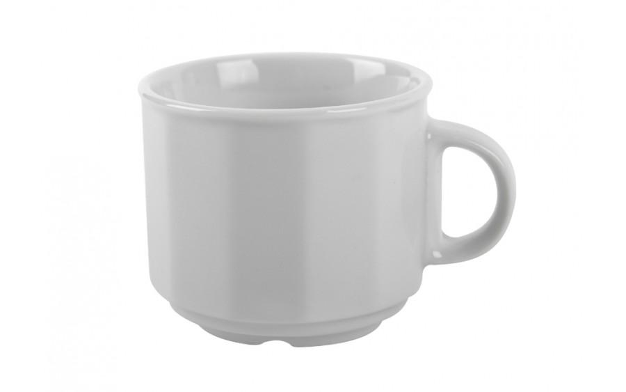 Filiżanka espresso 100ml Merkury