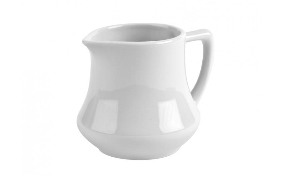 Dzbanek do mleka 110ml Ameryka