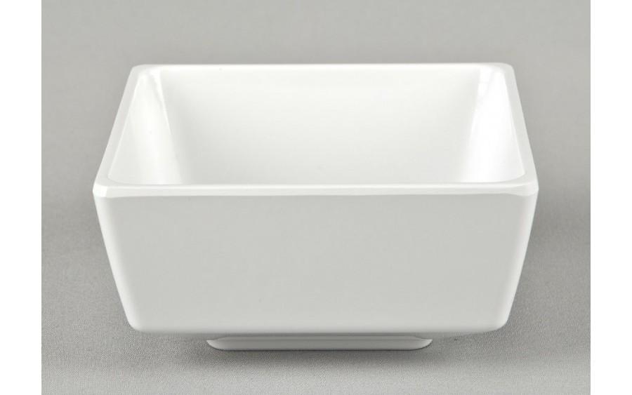 Salaterka 9cm Float