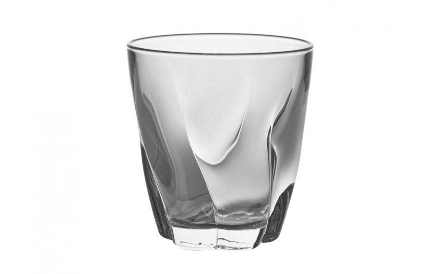 Szklanka Barley 320 ml Bohemia