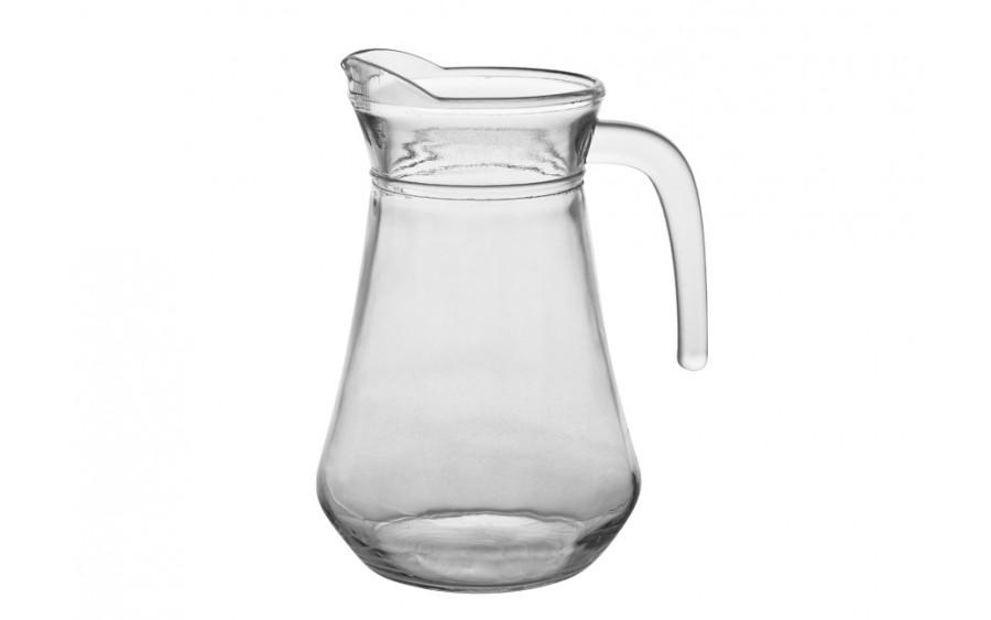 Dzbanek szklany 1,6L