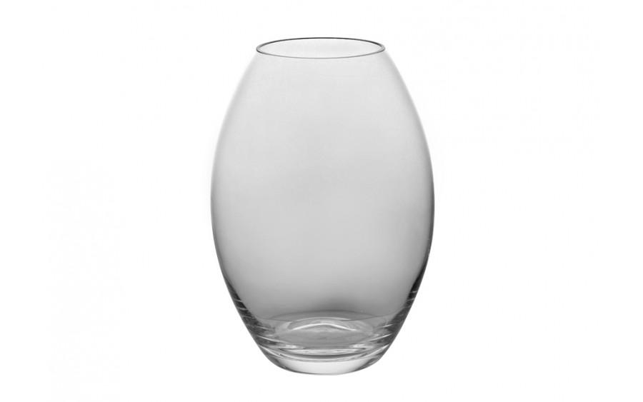 Wazon szklany 14 cm