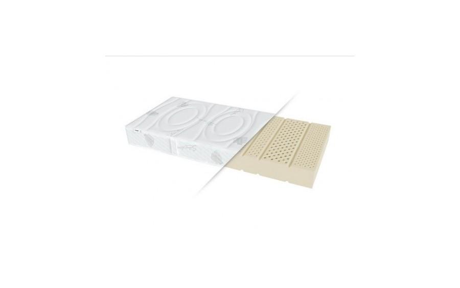 Hetman Aqua materac lateksowy