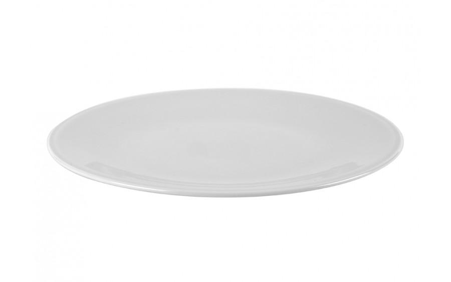 Talerz do pizzy 30,5cm Barilla