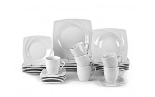 Zestaw porcelany 6/30 Celebration