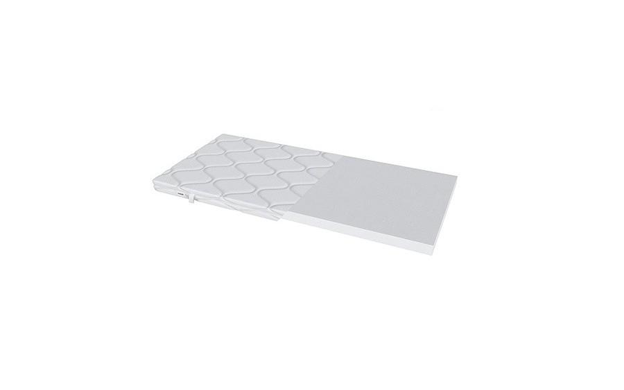 Bultex materac nawierzchniowy topper