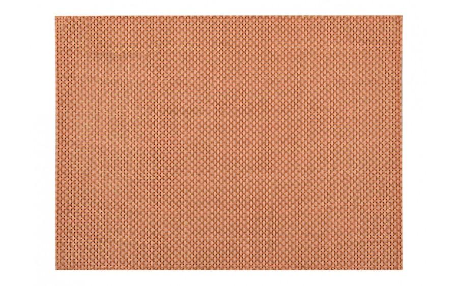 Podkładka na stół APS ruda