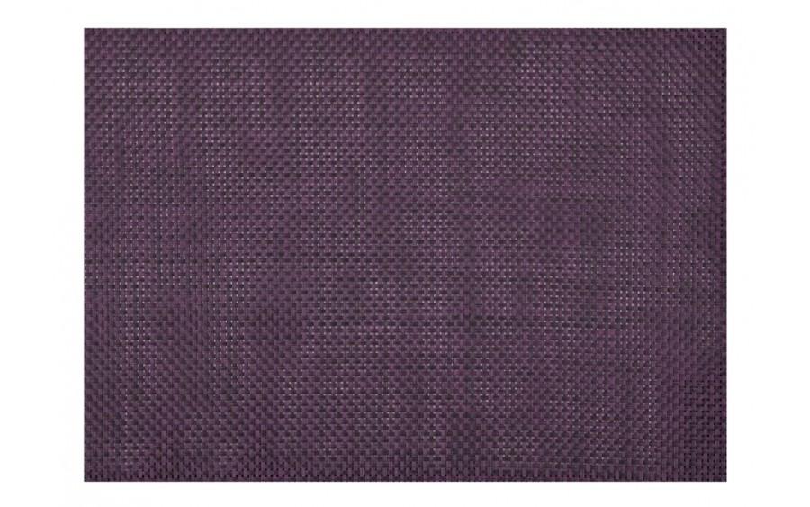 Podkładka na stół APS fioletowa