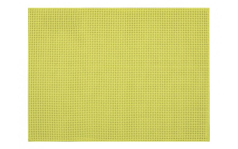Podkładka na stół APS jasna zielona