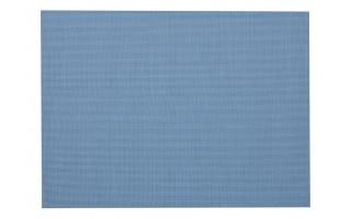 Podkładka na stół APS niebieska