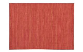 Podkładka na stół APS czerwona