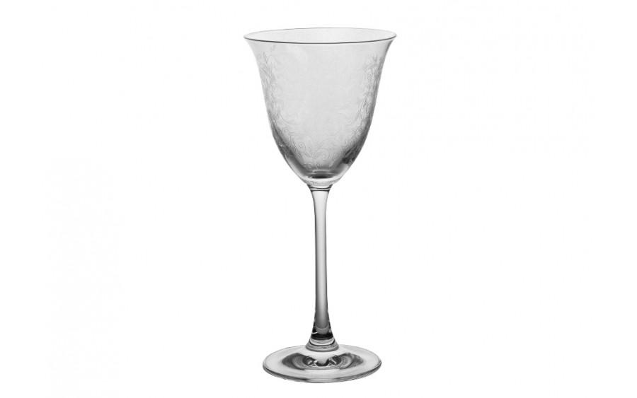 6x kieliszek do wina 190ml Elizabeth