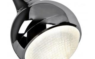 Lampa wisząca Silver Tear AD11004-3