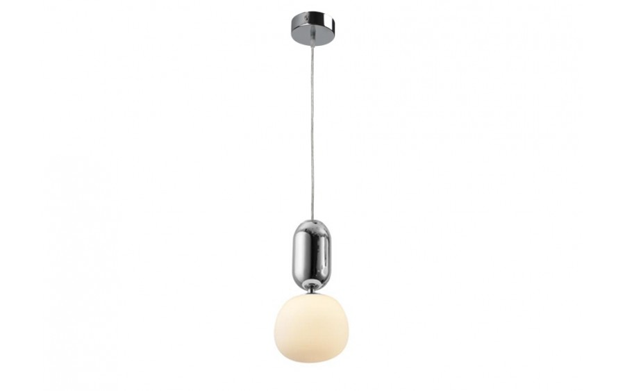 Lampa wisząca Pearl AD15009-1A