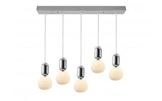 Lampa wisząca Pearl AD15009-5A
