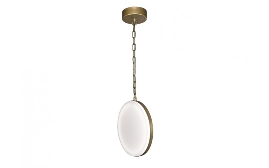 Lampa wisząca Disc MDD-5129/A