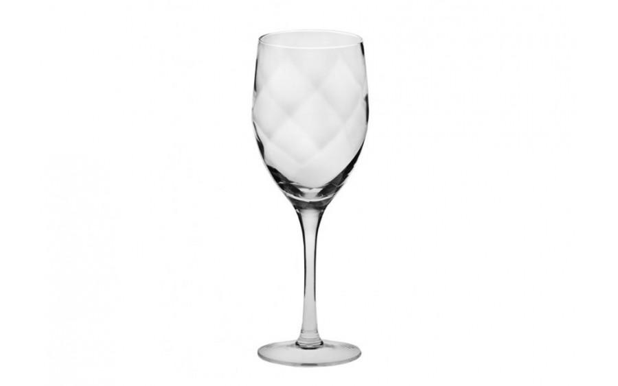 Kieliszek Wino Białe 270ml Romance Krosno