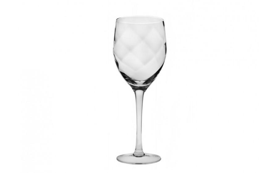 Kieliszek Wino Czerwone 320ml Romance Krosno