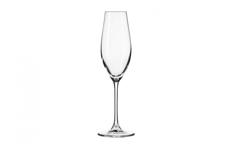 Kieliszek do szampana 210ml Splendour