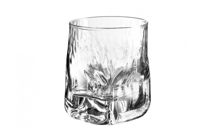 Szklanka Quartz Whisky (250ml)