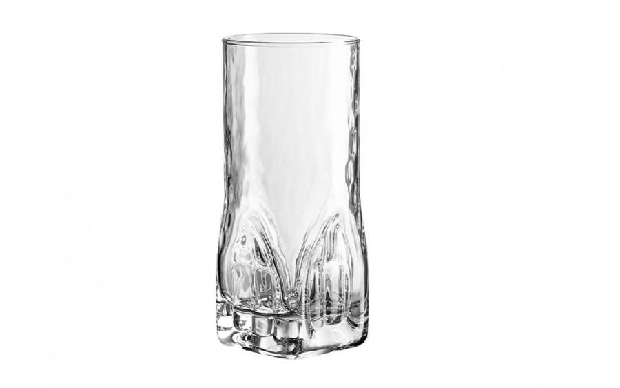 Szklanka Quartz Long (300ml)