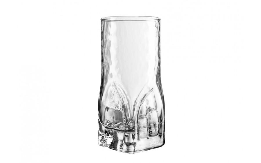 Szklanka Quartz Long (470ml)