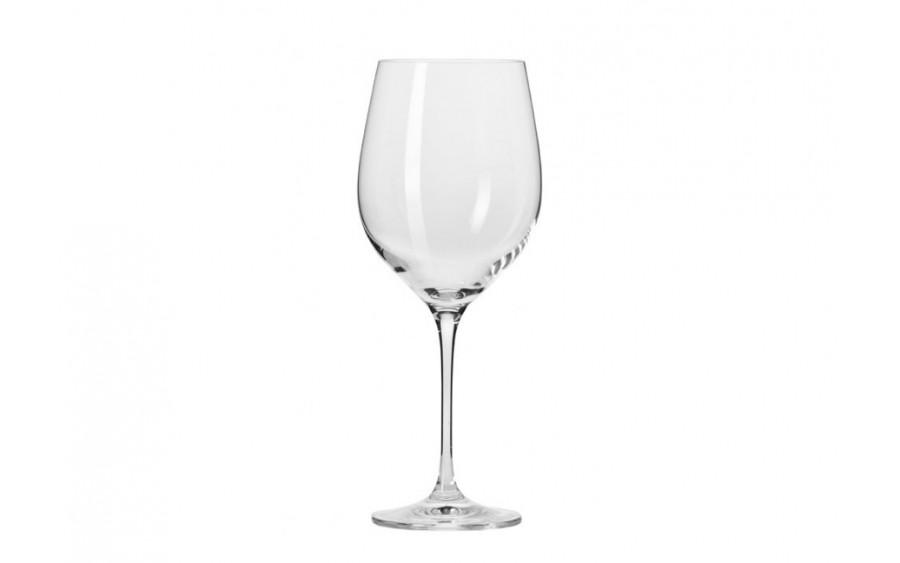 Kieliszek do wina 450ml  Harmony