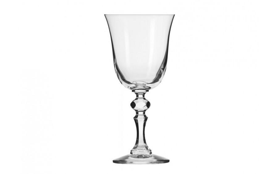 Kieliszek do wina białego 150ml Krista