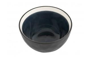 Salaterka 11cm Origin blue
