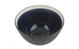 Salaterka 15cm Origin blue