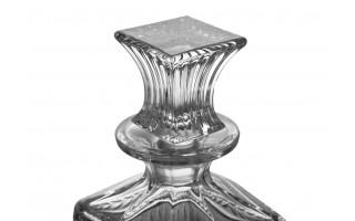 Karafka kryształowa 0,75L Imperial Bohemia