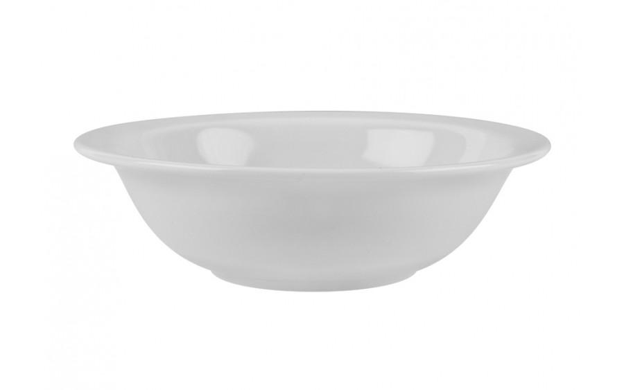 Salaterka 16cm Hel3