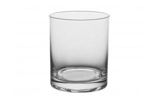 Szklanka do whisky 250ml Basic Collection Krosno