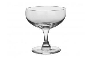 Kieliszek do szampana 200ml Vivat/Balance Lifestyle