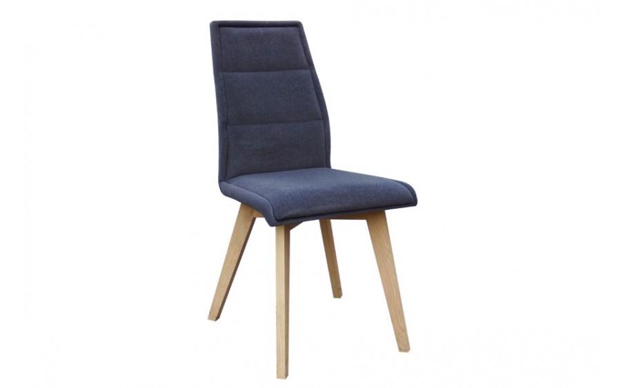 Sana krzesło