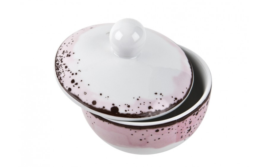 Cukiernica 200ml Pepper Pink