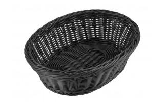 Koszyk na pieczywo Kesper