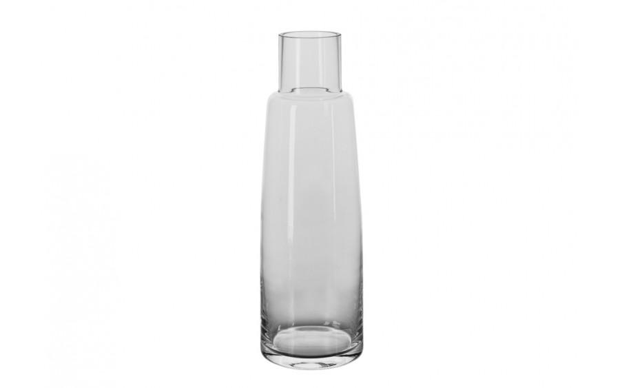 Wazon szklany 48cm