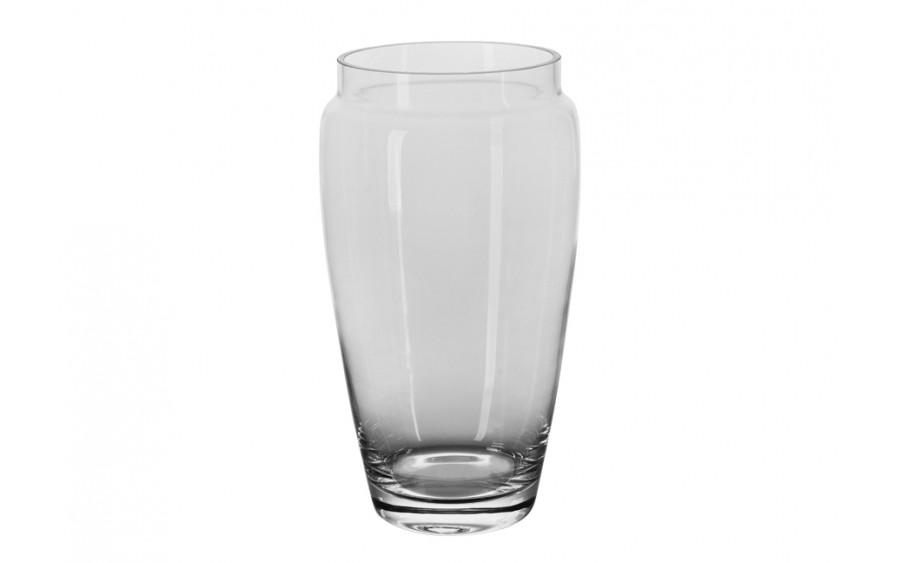 Wazon szklany 36cm
