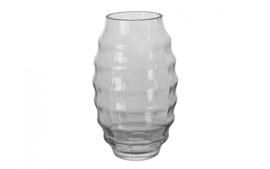 Wazon szklany 30cm