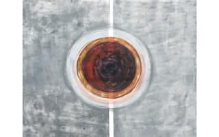 Obraz na płótnie 80x100cm
