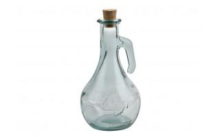 Butelka na ocet 500ml San Miguel