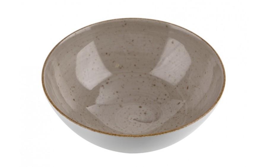 Salaterka 15cm Boss Coffee Latte