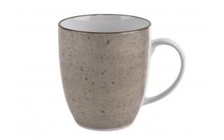 Kubek 380ml Boss Coffee Latte